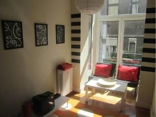 Renovated 3 bedroom 3 bathroom flat for 6 guests - Budapest vacation rentals