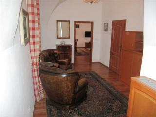 Vrchlabi kasteel KVS191 - Vrchlabi vacation rentals