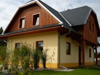 Stare Buky KTG410 - Vrchlabi vacation rentals