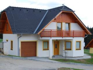 Vakantiehuis Gamma - Lipnomeer - Lipno nad Vltavou - Benesov nad Cernou vacation rentals