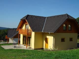 Vakantiehuis Beta - Lipnomeer - Lipno nad Vltavou - Benesov nad Cernou vacation rentals