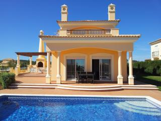 Individual Villa @ Quinta do Vale Golf - Castro Marim vacation rentals
