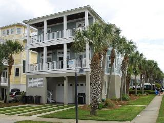 Apr-May Dates Avail 7BDRM7Bath Pets close to Bch - Destin vacation rentals