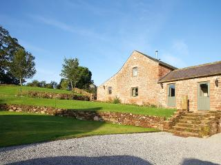 Jenny's Croft - Lake District vacation rentals