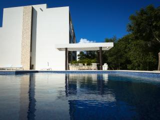 Quetzal A3 at Bahia Principe - Tulum vacation rentals