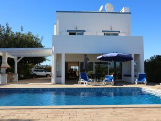 Dominant Tavira, Villa tranquille, Vues magnifique - Tavira vacation rentals