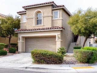 Updated 4BR Las Vegas House W/Wifi, - Las Vegas vacation rentals