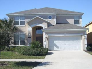 Magic Villa - Kissimmee vacation rentals