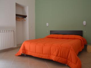"""""""Ciuri di ficu"""" appartamento alle porte dell'Etna - Nicolosi vacation rentals"""