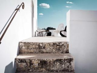 Cozy! Puglia's Authentic Villa - Copertino vacation rentals