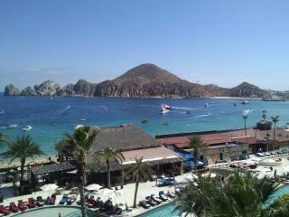 Casa Dorada at Medano Beach - Cabo San Lucas vacation rentals