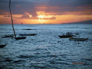 Kona Surf / Racquet 6-104 KSR6104 - Kona Coast vacation rentals