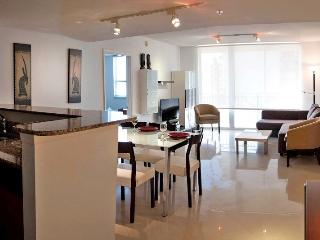 ***Luxurious Oceanview Apartment*** - Hallandale vacation rentals
