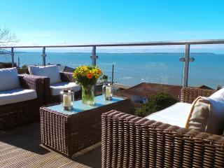 5 bedroom House with Deck in Whitstable - Whitstable vacation rentals