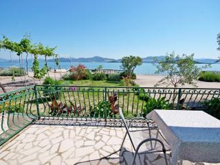 Apartments Nevela - 51941-A3 - Mljet vacation rentals
