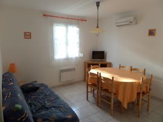 soleillades 2 - Argeles-sur-Mer vacation rentals