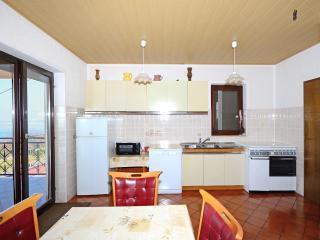 Apartment Klaudia - 66591-A1 - Selce vacation rentals