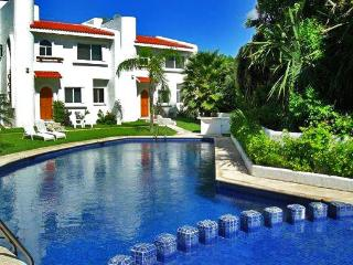 Casa Selva Caribe - Gated community, WiFI & more! - Playa del Carmen vacation rentals