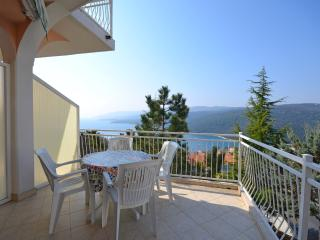 Cozy Rabac Apartment rental with Internet Access - Rabac vacation rentals