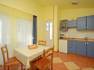 Apartments Jasminka - 85751-A3 - Selce vacation rentals