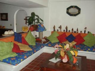 Welcome to Puesta del Sol Marina Vallarta - Puerto Vallarta vacation rentals