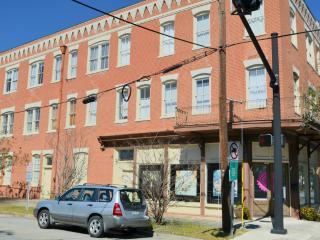 President's Residence - Savannah vacation rentals