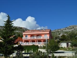 Nice Condo with Internet Access and A/C - Starigrad-Paklenica vacation rentals