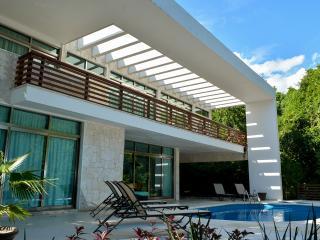 Casa Mariposa at Bahia Principe - Tulum vacation rentals