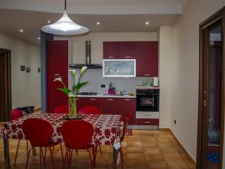 3 bedroom Condo with Internet Access in Mascali - Mascali vacation rentals