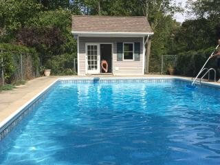 Very Privet Pocono Gateway with Gorgeous Views! - East Stroudsburg vacation rentals