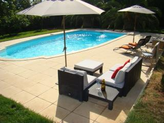 Nice apartment for rent, swimming pool, near beach - La Garde (Var) vacation rentals