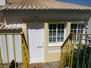 1 bedroom Apartment with Balcony in Carrapateira - Carrapateira vacation rentals