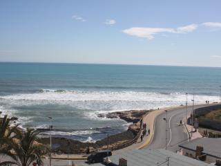 View of the sea and close to the beach - Torrevieja vacation rentals