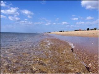 L'oeil du sud N°1 (10 jours pour le prix de 7!!!) - Palavas-les-Flots vacation rentals