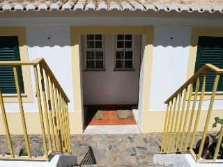 Beautiful 1 bedroom Vacation Rental in Carrapateira - Carrapateira vacation rentals