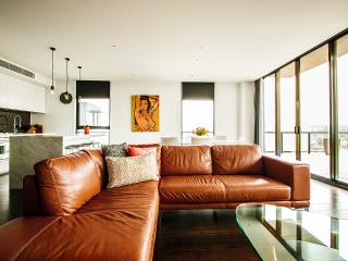 Perfect 2 bedroom House in Melbourne - Melbourne vacation rentals