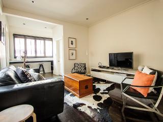 Edinburgh House - Melbourne vacation rentals