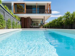 Tranquility - Hawthorn vacation rentals
