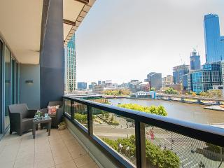 Freshwater - Melbourne vacation rentals