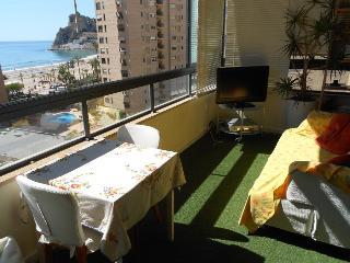 Paraiso Florida - Benidorm vacation rentals