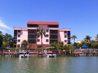Bonita Resort and Club - Bonita Springs vacation rentals
