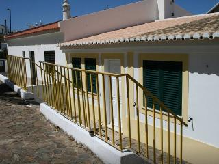 Romantic 1 bedroom Vacation Rental in Carrapateira - Carrapateira vacation rentals