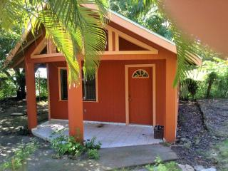 Our Paradise - East End vacation rentals
