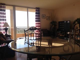 Beachfront Luxury Lower Penthouse - Hallandale vacation rentals