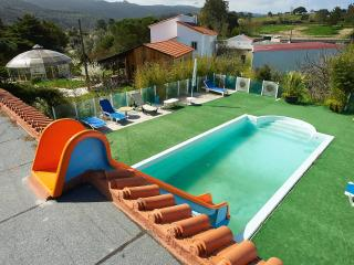 Cottage in a Farm in Sintra - Sintra vacation rentals