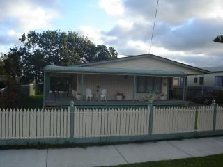 Beach Holiday Cottage  2 Bedrooms - Wongarra vacation rentals