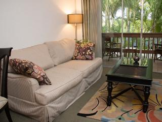 Cozy Sarasota 1 bed Condo- Siesta key closeby! - Sarasota vacation rentals