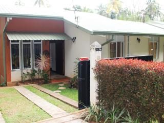 Victoria Bungalow No.3 - Kandy - Digana vacation rentals