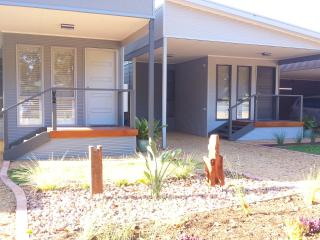 1 bedroom Villa with Deck in Normanville - Normanville vacation rentals