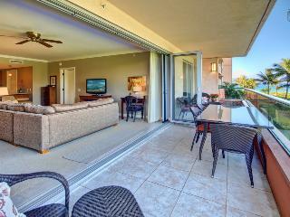 Brand New, Just Steps to the Beach at Luxury Honua Kai Resort - Golden Shores at 242 Konea - Ka'anapali vacation rentals